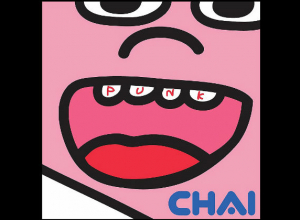 Chai - Punk Album Review