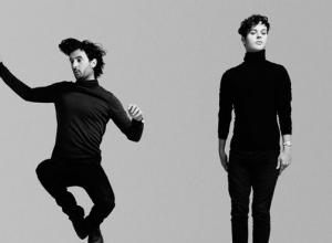 Champs - Vamala Album Review