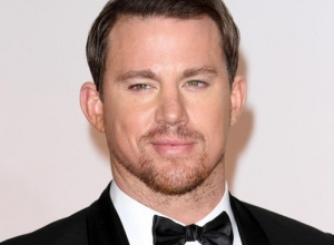 Sony Planning All-Male 'Ghostbusters' Movie with Channing Tatum
