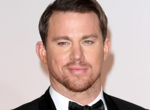 "Channing Tatum Hated 'G.I. Joe', Says Ghostbusters Reboot ""Got Messy"""