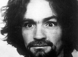 Music and Murder: How Charles Manson inspired a generation of musicians