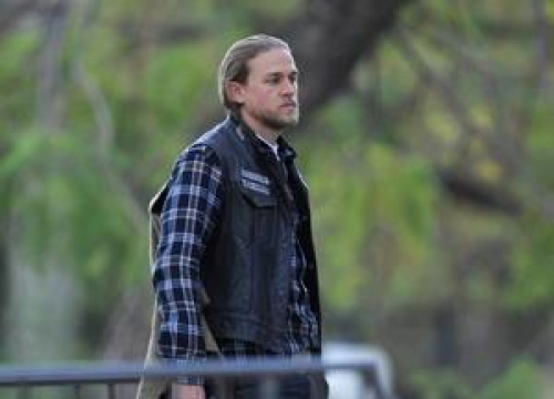 Sons Of Anarchy Creator Developing Spin-off Series