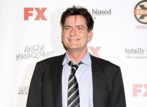 Jon Cryer Details Charlie Sheen's Work Life & Relationship Advice In New Autobiography