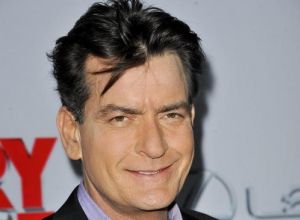 "Charlie Sheen's Character Choices for ""Two and a Half Men"" - Skip It or Death by Piano?"