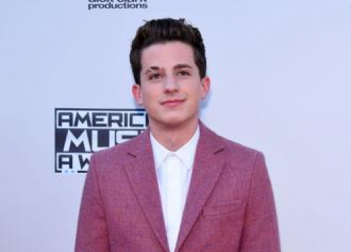 Charlie Puth And Lionel Richie In 'Advanced Talks' For American Idol