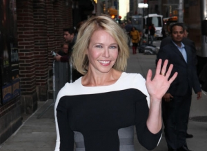 "Chelsea Handler Claims She Is ""Much Smarter Than"" 'Chelsea Lately' Was"