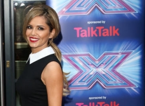 Cheryl Fernandez-Versini Returning To 'The X Factor' With £500K Pay Rise