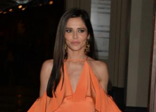 Cheryl To Release New Song In March