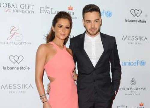 Liam Payne Wants To Wed Cheryl Fernandez-Versini