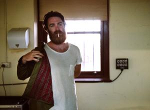 Chet Faker - Talk Is Cheap [Live At The Enmore] Video