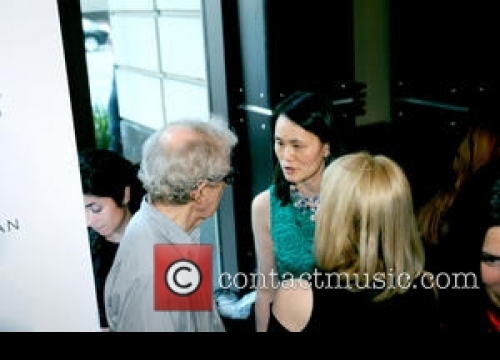 Woody Allen: 'Age Gap With Wife Soon-yi Previn Works Well For Marriage'