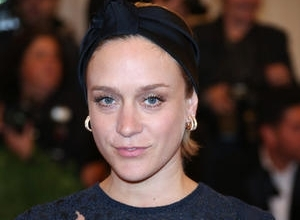 Chloe Sevigny Confirmed For Role In 'American Horror Story: Hotel'