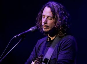 From Gnr To Norah Jones: The Most Touching Live Tributes For Chris Cornell