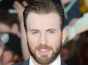 Chris Evans Reveals Marvel's 'Avengers: Infinity War' Shooting Schedule