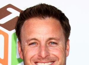 Chris Harrison: Juan Pablo Is First Bachelor To Reach Second Base In The First Episode