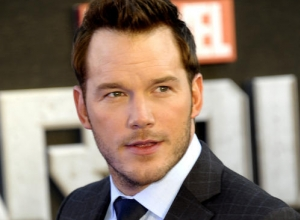 Chris Pratt Says He Isn't Impotent, He Just Didn't Know What The Word Meant