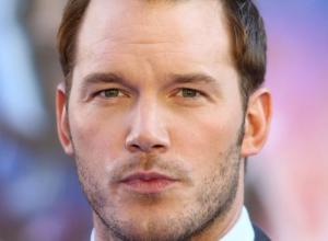 Chris Pratt In Talks to Join Denzel Washington in 'Magnificent Seven'