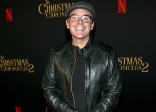 Chris Columbus Feared He Would Be Fired From Harry Potter