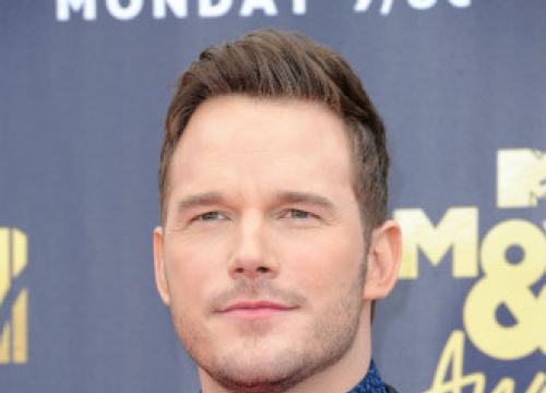 Chris Pratt: The Tomorrow War Cast Suffered 'Bumps And Bruises'