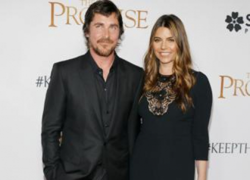 Christian Bale Pledges To Stop Weight Fluctuations