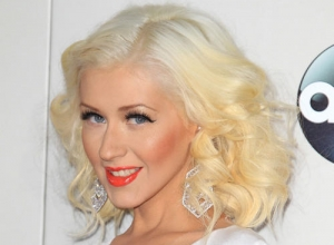Christina Aguilera Set To Shake Up ABC's 'Nashville' With Guest Role As Pop Diva