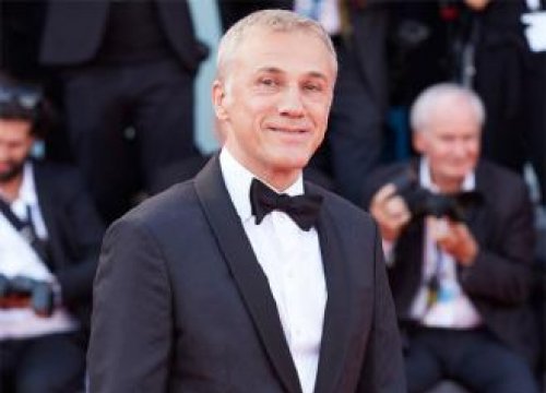 Christoph Waltz And Guy Pearce To Star In The Portable Door