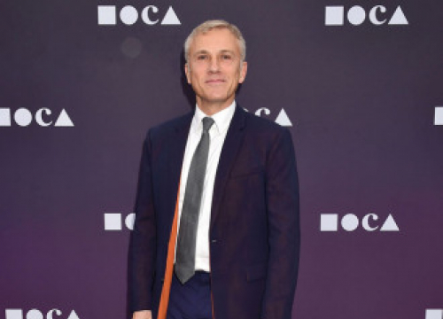 Christoph Waltz And Willem Dafoe Cast In Dead For A Dollar