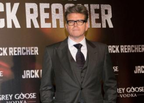 Christopher Mcquarrie: Tom Cruise Is Sucking The Life Out Of Me