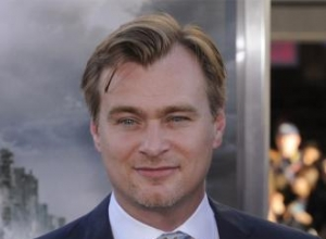 Christopher Nolan says early setbacks were 'devastating'