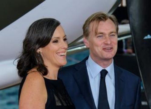 Christopher Nolan Doesn't Like How His Films Look On Tv