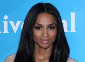 Ciara And Seattle Seahawks Player Russell Wilson Are Dating, Sources Confirm