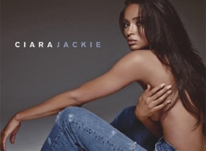 Ciara - Dance Like We're Making Love (Audio) Video