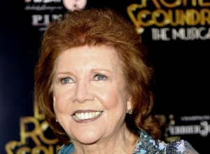 Cilla Black Dies Aged 72: A Look Back At The Career Of A British Showbiz Icon