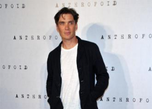 Cillian Murphy Says Mobile Phones Have Destroyed Storytelling