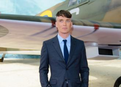 Cillian Murphy 'Never Knows' If Christopher Nolan Will Call Him