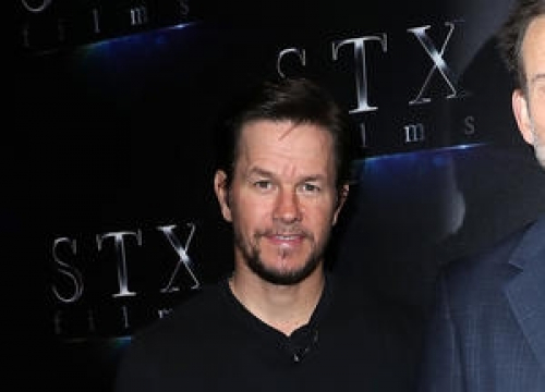 Mark Wahlberg Hopes To Expand Mile 22 Movie Into A Trilogy