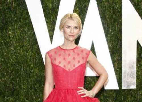 Claire Danes Is Pregnant With Second Child