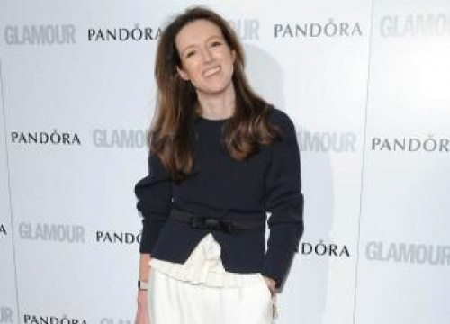 Clare Waight Keller Aims To Blur Lines Between Genders In New Collection