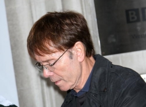 "Sir Cliff Richard Denies Fresh Allegations Of Sexual Misconduct As ""Completely False"""