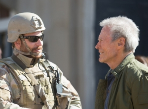 Clint Eastwood Persuaded to Change Gory 'American Sniper' Ending