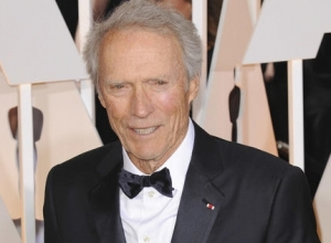 Clint Eastwood to Direct 'Miracle on the Hudson' Movie