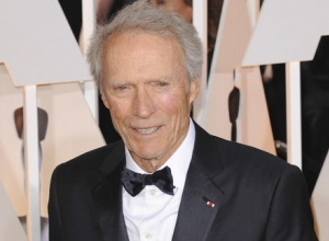 Clint Eastwood's Caitlyn Jenner Diss To Be Cut From Guy's Choice Awards