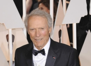 Clint Eastwood's Joke About Caitlyn Jenner To Be Cut From Guys' Choice Awards