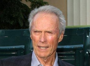 "Clint Eastwood To Direct ""Sully"" Sullenberger Biopic"
