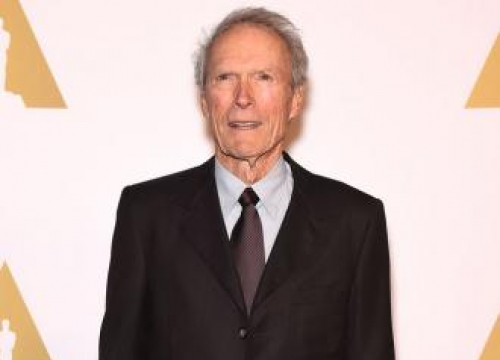 Clint Eastwood To Direct The Ballad Of Richard Jewell?