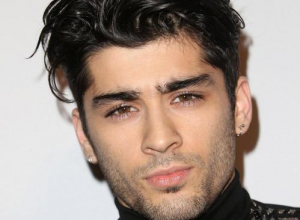 Zayn Malik Has Parted Ways With His Management Company