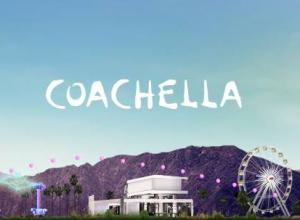 From Steely Dan To Raekwon And Ghostface Killah: Who's Been Announced For Coachella 2015?