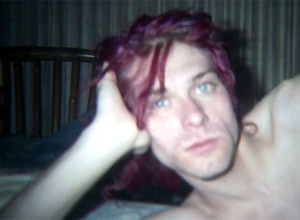 Cobain: Montage of Heck - Our Name Is Nirvana Trailer