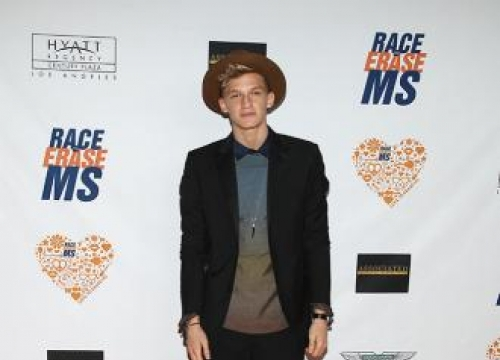 Cody Simpson: Relationship Scrutiny Was Scary