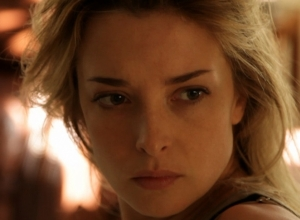 Coherence Movie Review